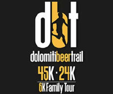 Dolomiti Beer Trail