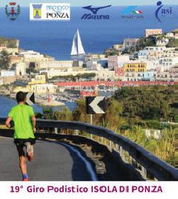 Calendario Marce Vicenza.Calendario Del Mese Di Luglio 2019 Delle Maratone E Delle