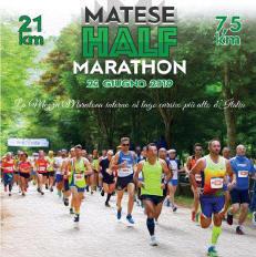 Calendario Maratone Internazionali 2020.Calendario Del Mese Di Giugno 2019 Delle Maratone E Delle