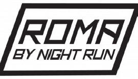 Roma by night run