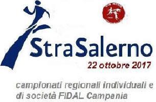 Calendario Fidal Piemonte 2020.Calendario Del Mese Di Ottobre 2019 Delle Maratone E Delle