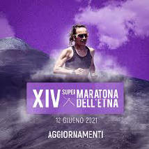 Super maratona dell'Etna