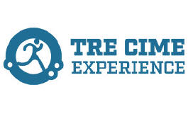 Tre Cime Experience