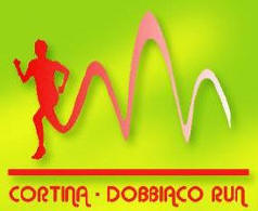 Cortina Dobbiaco Run
